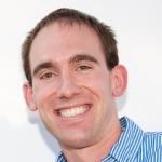 Profile picture of Dustin Renwick