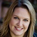 Profile photo of Melanie Mesaros