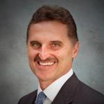 Profile picture of David Rubal