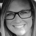 Profile photo of Sonia Klein