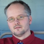 Profile picture of Ron Bartlett