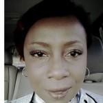 Profile picture of Cornelia (Connie) Arroyo