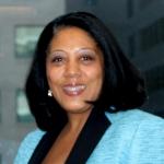 Profile picture of Rose Pruitt