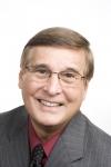 Profile picture of Len Johnson