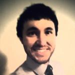 Profile picture of Wayne Emington