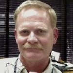 Profile picture of Chuck Bayne
