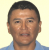Profile picture of Leroy L. Begay