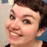 Profile picture of Jessica Stapf