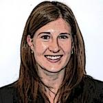 Profile picture of Kathryn Hambleton
