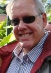 Profile picture of Ed Boyles