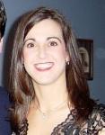 Profile photo of Alycia Piazza