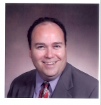 Profile picture of Robert Marraro