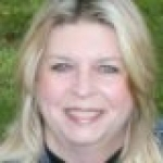 Profile picture of Teresa Willson