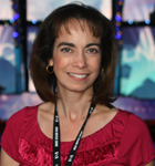 Profile picture of Michelle D. Harris