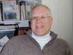 Profile picture of Bernie Lubran