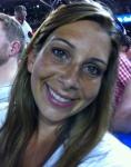 Profile picture of Laura Mattis