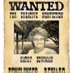 Profile photo of Kathy Bowman