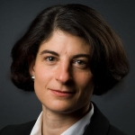 Profile picture of Wendy Seltzer