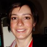 Profile picture of Amanda Wood