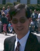 Profile picture of Richard Fong