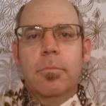 Profile picture of David Kuehn
