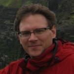Profile picture of Greg Neppl