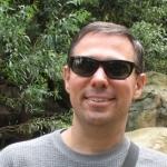 Profile picture of John Manecke
