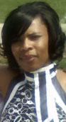 Profile picture of Marggie Randall