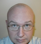 Profile picture of Francis Rose