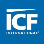 Profile photo of ICF International