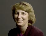 Profile picture of Pattie Buel