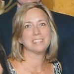 Profile picture of Kathy Hughes
