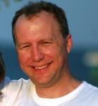 Profile photo of John Younkin