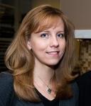 Profile picture of Bailey McCann