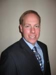 Profile photo of Jeff Smith