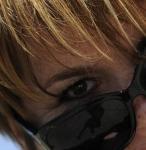 Profile picture of Martha McLean