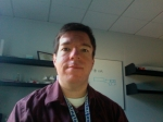 Profile photo of Scott Rose