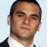 Profile picture of Ben Berkowitz