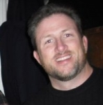 Profile picture of Brian Chambers
