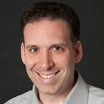 Profile picture of Andrew Cohen
