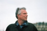 Profile photo of Barry Nesbitt