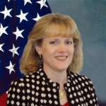 Profile picture of Ann Kissell
