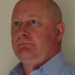 Profile picture of Paul van der Hart