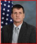 Profile picture of William B Ball