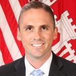 Profile picture of Ian D. Pfaff