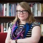 Profile picture of Kimberly Neu