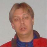 Profile picture of William Maclemore