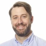 Profile picture of Brad Schweikert