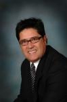 Profile picture of Armando Mendoza