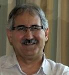 Profile photo of Jury Konga